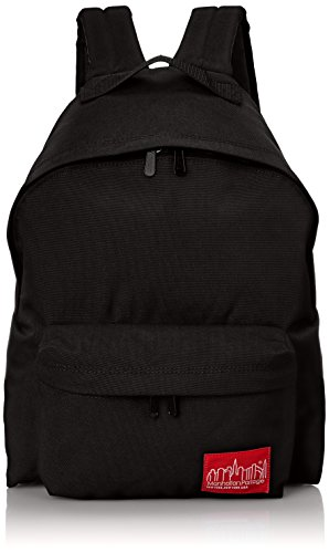 manhattan-portage-big-apple-sac-a-dos-mixte-adulte-30x41x14-cm-noir-synthetique