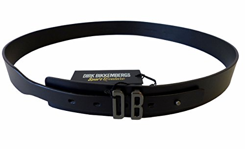 bikkembergs-grtel-unisex-dirk-bikkembergs-sport-couture-belt-leather-db-bridge-black-h-35-medium