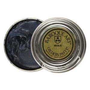 baroque-art-gilders-paste-highlight-metal-wood-and-more-iris-blue-15-oz