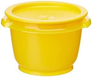 Tupperware One Touch Bowl