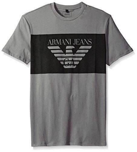 armani-jeans-camiseta-para-hombre-gris-gris-large