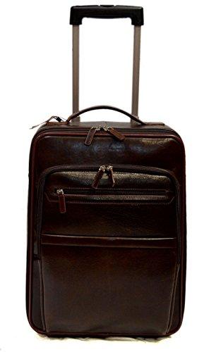 leder-troller-reisetasche-manner-damen-mit-griff-leder-weekend-tasche-reise-tasche-sporttasche-mit-r