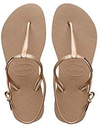 e2ef221d0 Havaianas Women s Shoes Online  Buy Havaianas Women s Shoes at Best ...