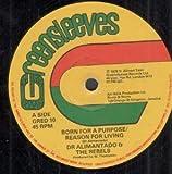 Still D.R.E. [Vinyl Single 12'']