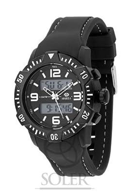 Reloj Marea B35228/1 Anadigi