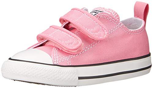 c96997ece58 Chaussures Bébé Garçon Converse