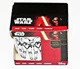 Star Wars THE FORCE AWAKENS Film Mug- Brand New Boxed- Storm Troopers- Disney Collectable- Gift