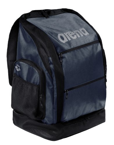 Arena Navigator Backpack - Rucksack Large