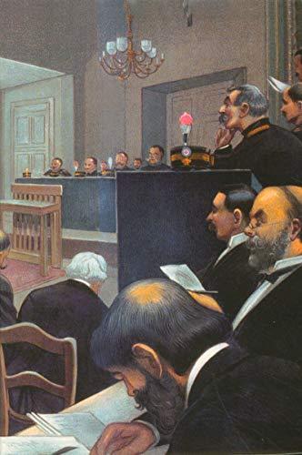 Histoire de l'affaire Dreyfus - Coffret 2 tomes par Joseph REINACH