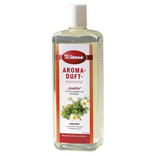 Finnsa Aroma Duft Konzentrat Kamille 1 Liter