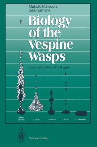 biology-of-the-vespine-wasps