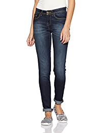 Jealous-21 Women's Slim Jeans