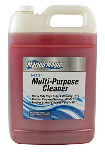 marine-magic-multi-purpose-cleaner-boot-konzentrierter-mehrzweckreiniger-m331-bootsreiniger