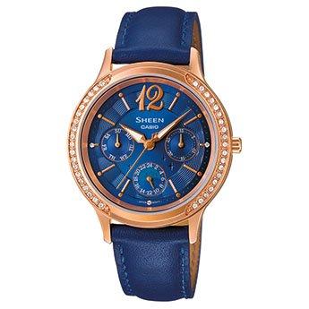 orologi-casio-she-3030gl-2auer