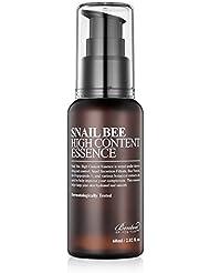 Benton - Snail Bee High Content Essence 60ml / korea cosmetics