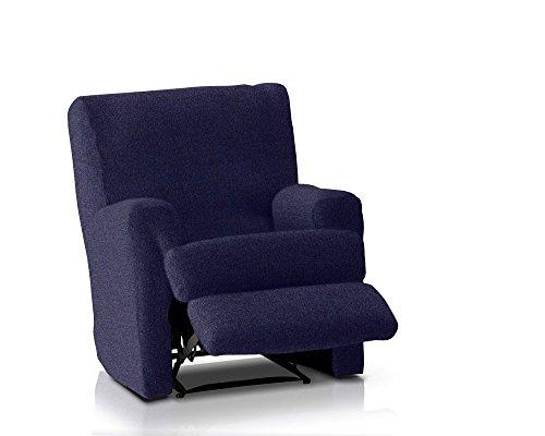 Woltu poltrona da bar sedia sgabelli cucina sofa poltroncina