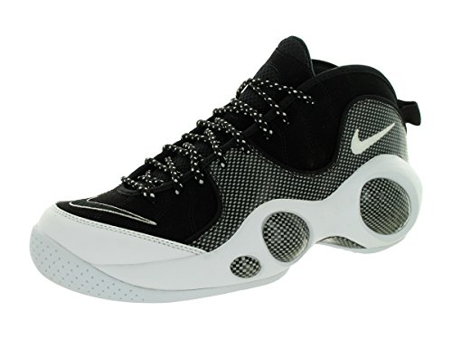 Nike Air Zoom Flight 95 Se, Scarpe da Basket Uomo Multicolore