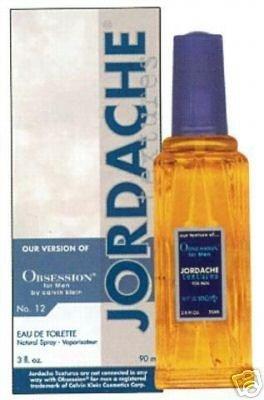 obsession-for-men-cologne-by-jordache-3oz-bottle-by-vidimear
