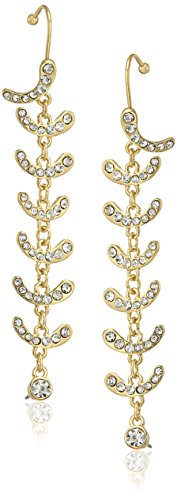 jessica-simpson-crystal-higher-antique-gold-ear-climber-earrings