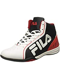 Fila Men's Isonzo II Sneakers