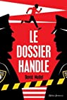 Le dossier Handle par Moitet