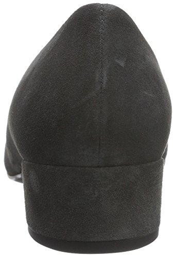 Högl 2- 10 3002, Escarpins femme Gris - Grau (6600)