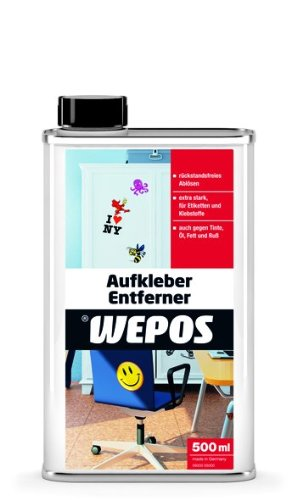wepos-2000102101-aufkleber-entferner-500-ml