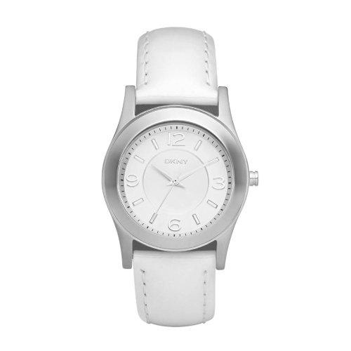 DKNY Ladies Fashion Watch NY8233