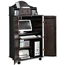 suchergebnis auf f r pc schrank. Black Bedroom Furniture Sets. Home Design Ideas