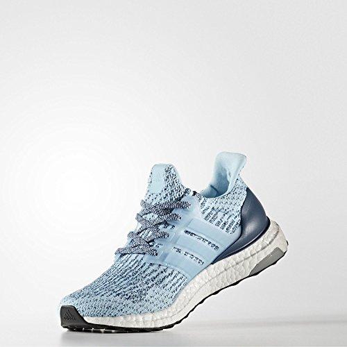adidas Damen Ultraboost W Laufschuhe Blue