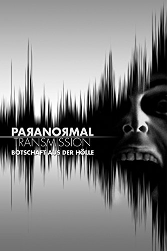 Paranormal Transmission