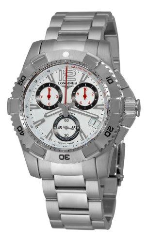 longines-reloj-hombre-longines-cadena-de-acero-cronografo-series-hydroconquest-quartz-chronograph