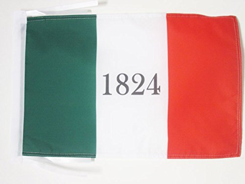 drapeau-alamo-1824-45x30cm-pavillon-americain-usa-etats-unis-30-x-45-cm-haute-qualite-az-flag
