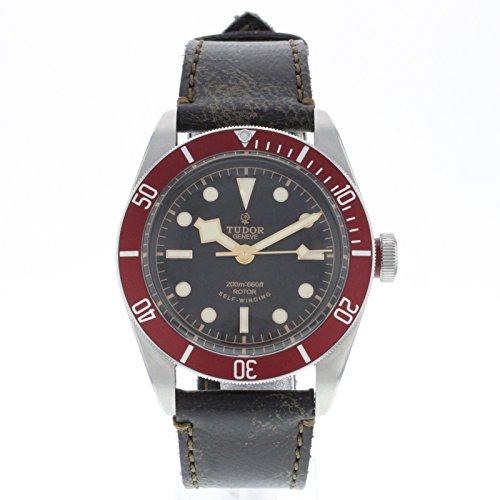 Tudor 79220R - Reloj , correa de acero inoxidable