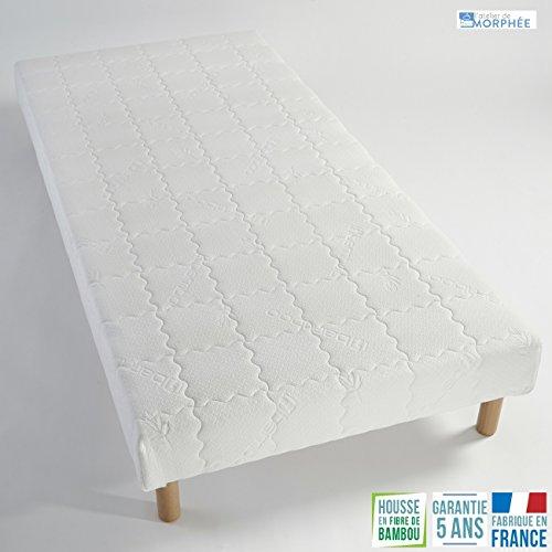 Somier-80-x-180-lminas-madera-maciza