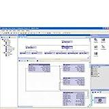 6ES7820-0CC04-0YE5-SIMATIC S7, IMAP V3.0 UPGRADE, FLOATING LICENSE für 1 USER, E