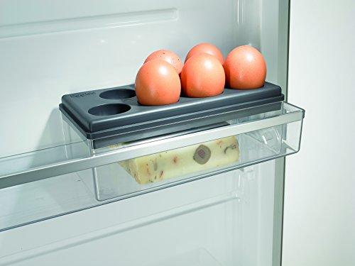 Gorenje Kühlschrank Crispzone : Gorenje kühlschrank test vergleich top im januar