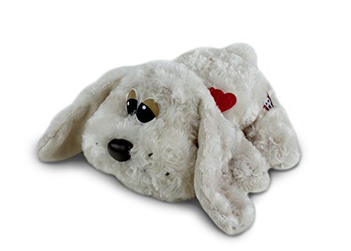 pound-puppies-12-poodle-plush-by-pound-puppies