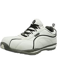 Maxguard Levi L340, Chaussures de Sécurité Mixte Adulte