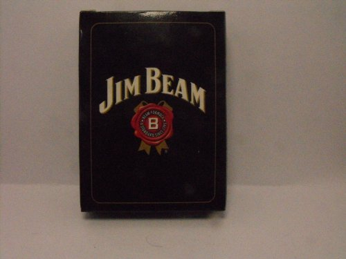 zippo-jim-beam-black-10314100-playing-card-set