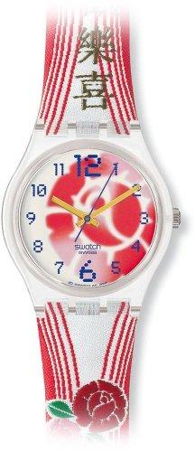 swatch-ge196-orologio