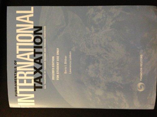 fundamentals-of-intltaxation-2012-13