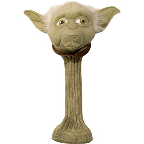 Star Wars Comic Images Yoda Driver Club Cover