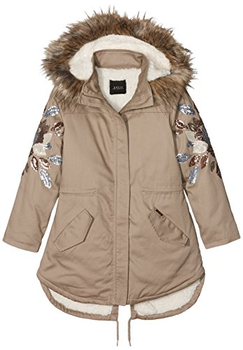 guess-madchen-cape-ls-coat-j64l06w7ib0-beige-d114-sands-m