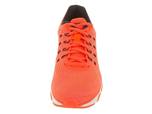 Nike Air Max Tailwind 8 Chaussures de course Hyper Orange