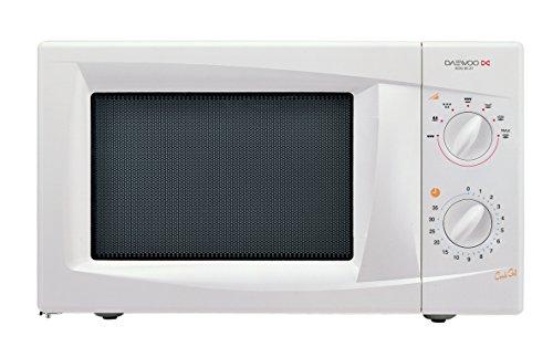 daewoo-kqg8c27-microonde-bianco