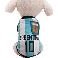 Amazon.es: Argentina: Juguetes y juegos