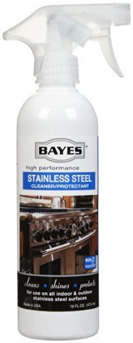 bayes-stanless-steel-cleaner-protectant-16-oz-by-bayes