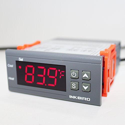 inkbird-220v-digitale-temperatur-regler-thermostats-temperature-controller-fur-aquarium-gewachshaus-