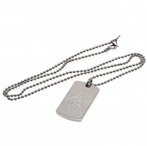 Rangers-FC-Engraved-Crest-Dog-Tag-Chain